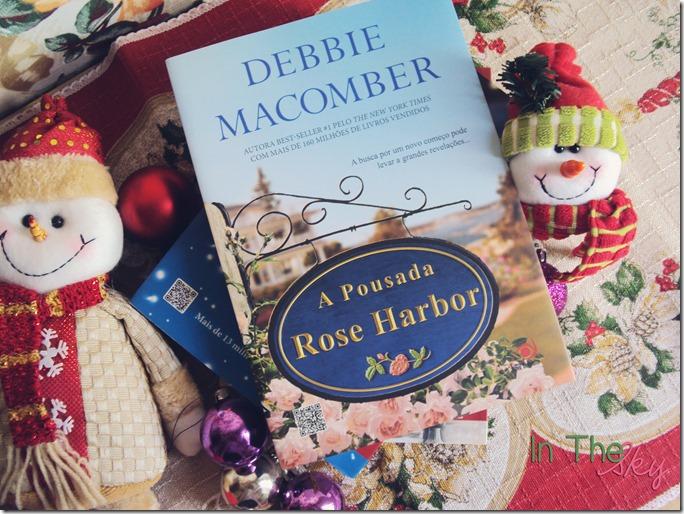 livros para ler no natal05