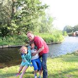 Zeeverkenners - Zomerkamp 2015 Aalsmeer - IMG_2818.JPG