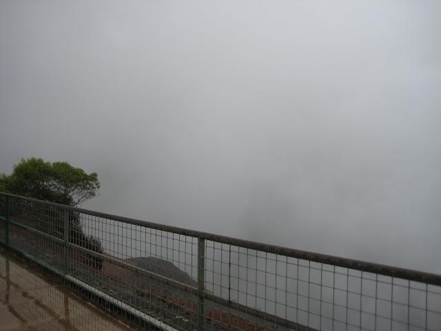 2012 - IMG_6123_Waimea_Canyon.JPG