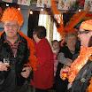 VV_Daalhof_Jeugdprins_uitroepen_2012_016.jpg