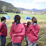 Campaments Amb Skues 2007 - ROSKU%2B129.jpg