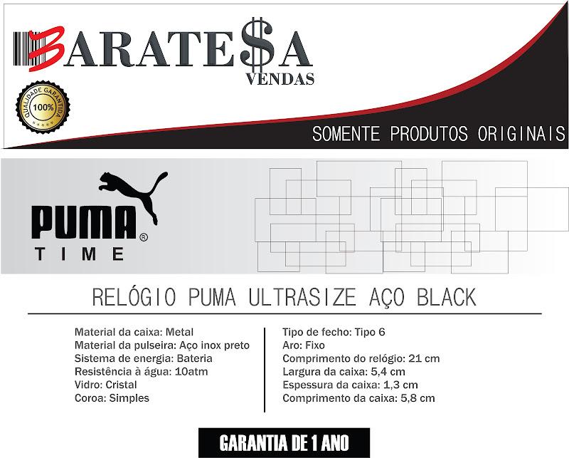 pumablack1