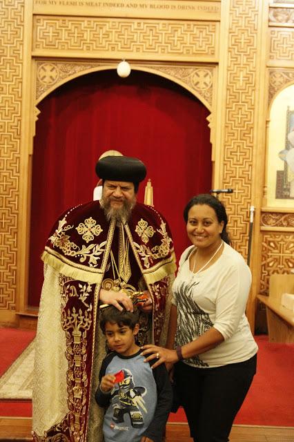 His Eminence Metropolitan Serapion - St. Mark - _MG_0558.JPG