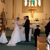 Our Wedding, photos by Joan Moeller - 100_0354.JPG