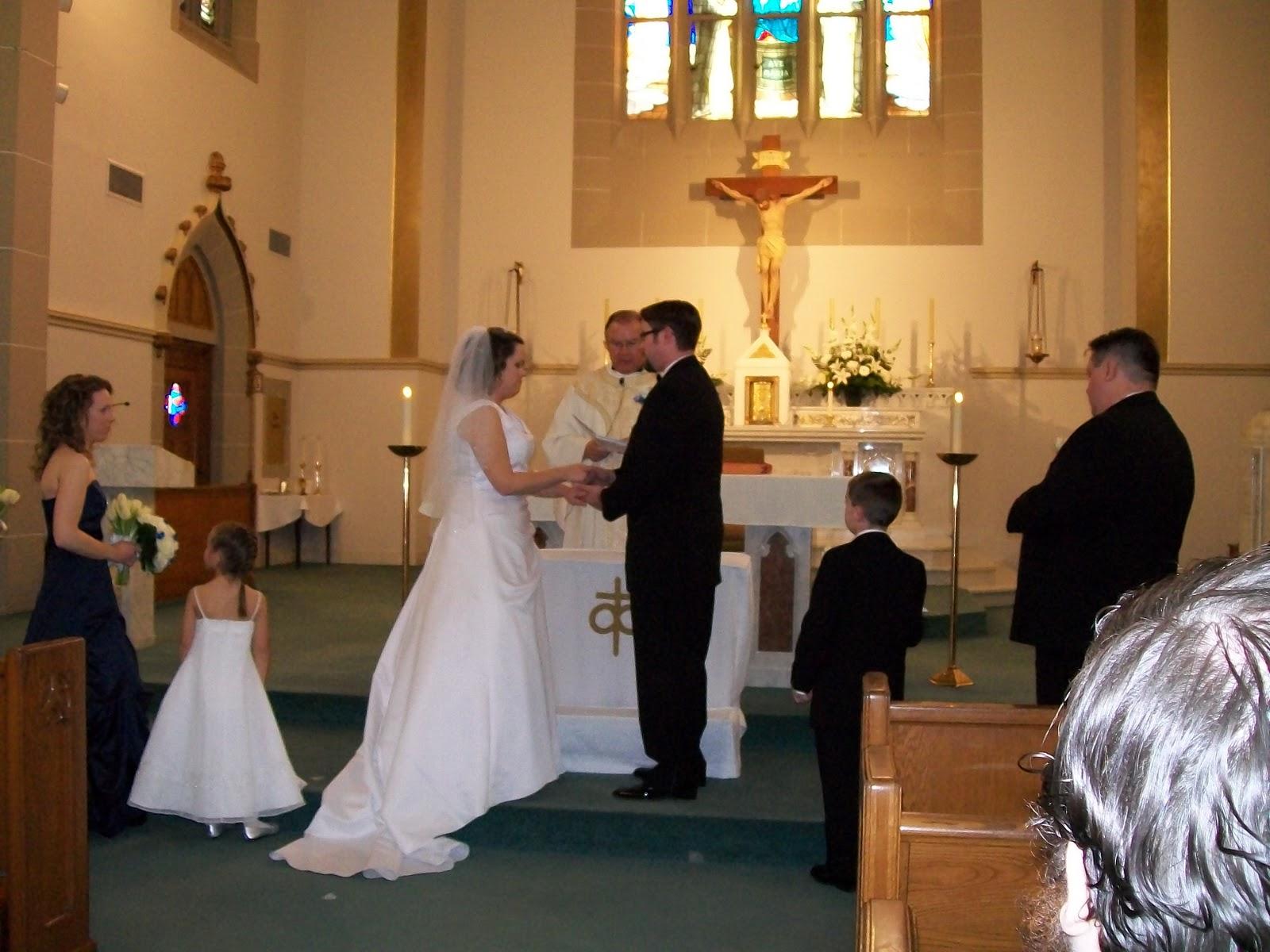 Our Wedding, photos by Joan Moeller - 100_0354.JPG