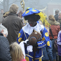 Sint 2012_0021