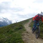 Tibet Trail jagdhof.bike (119).JPG