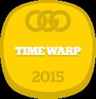TimeWarp2015_Gold.png