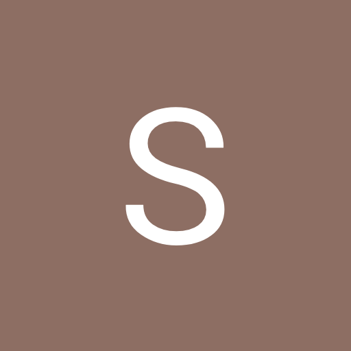 user Sarah Sharp apkdeer profile image