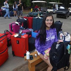 BURN CAMP 2015-07-19