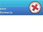 Apuntes para Técnico en Cuidados Auxiliares de Enfermería