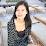Eva Lim's profile photo