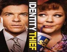 فيلم Identity Thief