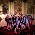 2015.01.18-Koncert 48-fot.s.Marcjanna Sz (22).JPG