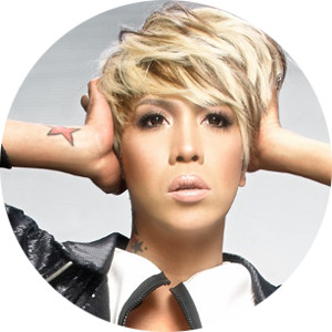 Vice Ganda  Fruitcake – Whoops Kirri Lyrics