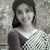 Simran Rathor's profile photo