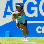 Heather Watson - AEGON Classic 2015 -DSC_6389.jpg