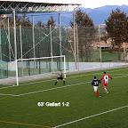 lagleva-corco1314 (38).JPG