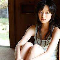 [BOMB.tv] 2010.04 Miyake Hitomi 三宅瞳 hm025.jpg