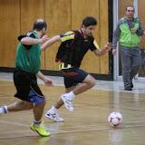 OLOS Soccer Tournament - IMG_6008.JPG