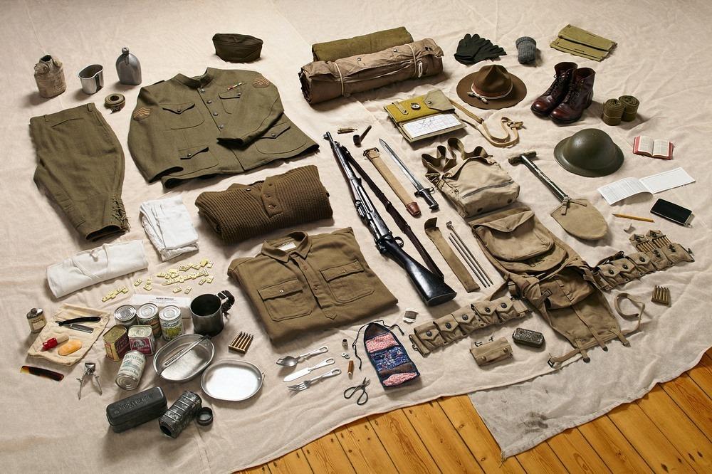 soldiers-inventories-1
