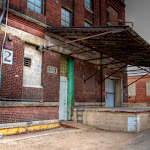 ToddDonery-Winona, MN. Warehouse.tiff