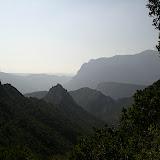 Sortida Sant Salvador de les espasses 2006 - CIMG8243.JPG