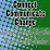 Connect Communicate Change's profile photo