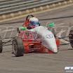 Circuito-da-Boavista-WTCC-2013-185.jpg