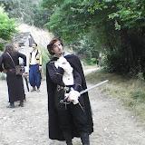2006 - GN Discworld II - PIC_0549.JPG
