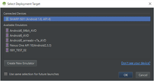 android_studio_select_deployment_target.png