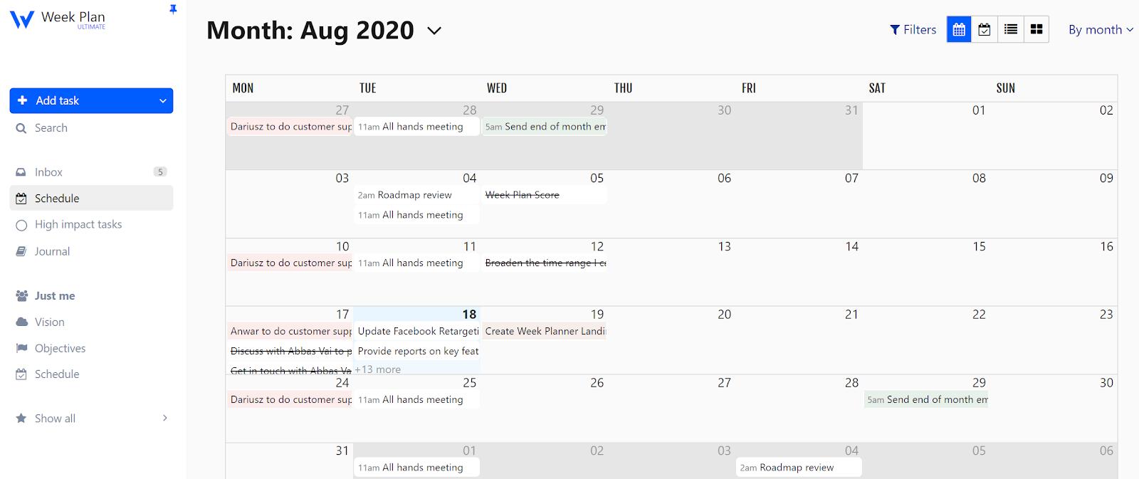 Week-Plan-Work-Planner-Team-Calendar