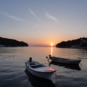 Croatia-Montenegro (Summer 2017)