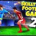Download SkillTwins Football Game 2 v1.0 APK OBB Data - Jogos Android