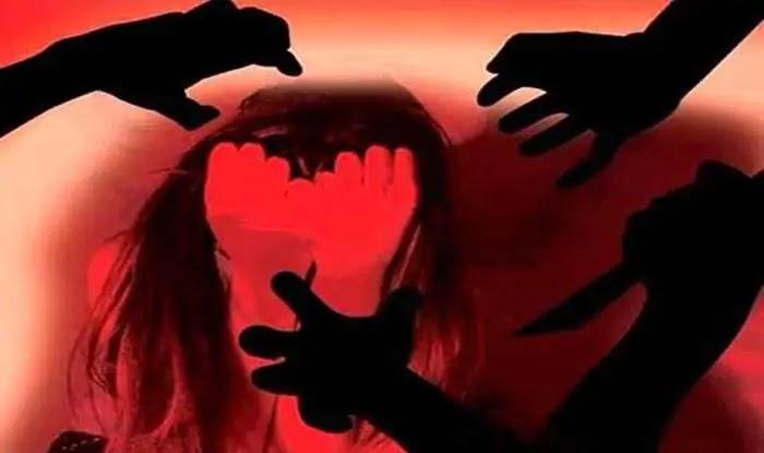 पश्चिम चंपारण में कोलकाता की युवती को शादी का झांसा देकर सगे भाइयों ने किया यौन शोषण