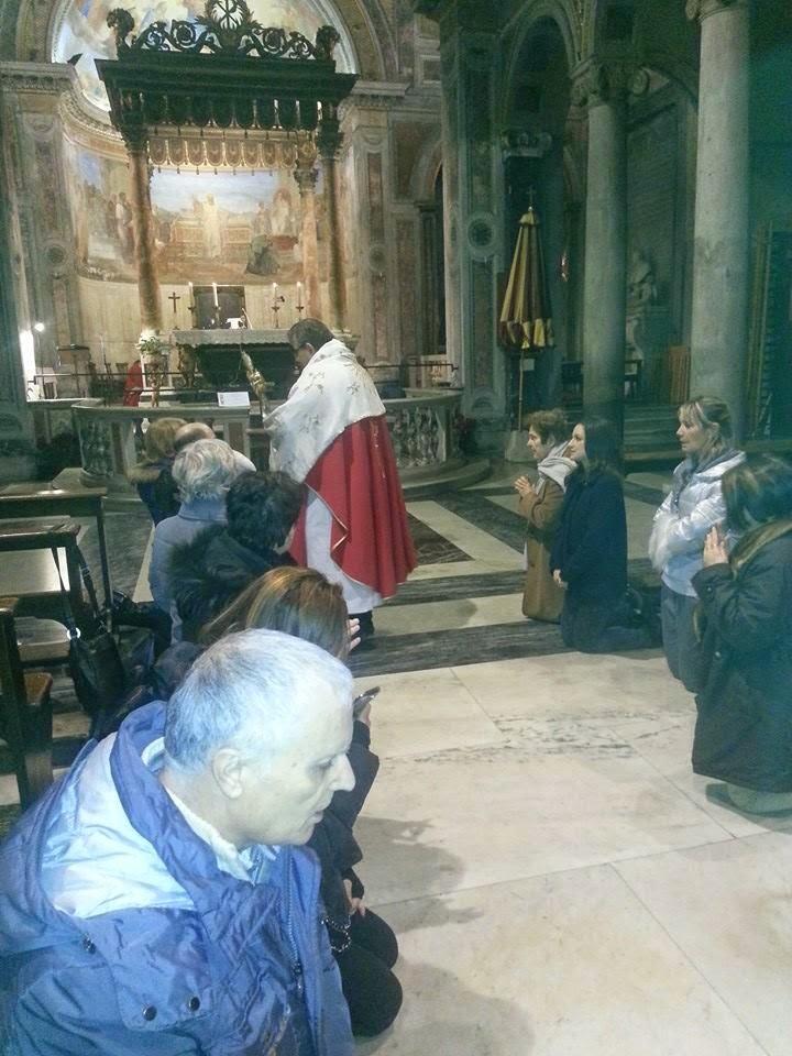 San Nicola in Carcere 2015 - 10409148_1686806578212712_6742805484724650799_n.jpg