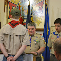 Bens Eagle Court of Honor - DSC_0037.jpg