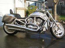 motorbikes 3072x2304 wallpaper