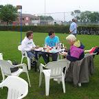 Korfschieten en BBQ 09-06-2007 (66).jpg