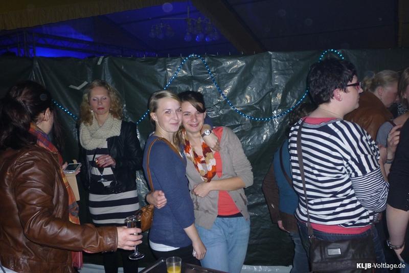 Erntedankfest 2012 - kl-P1090171.JPG