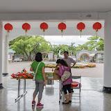20140807中元節祈福