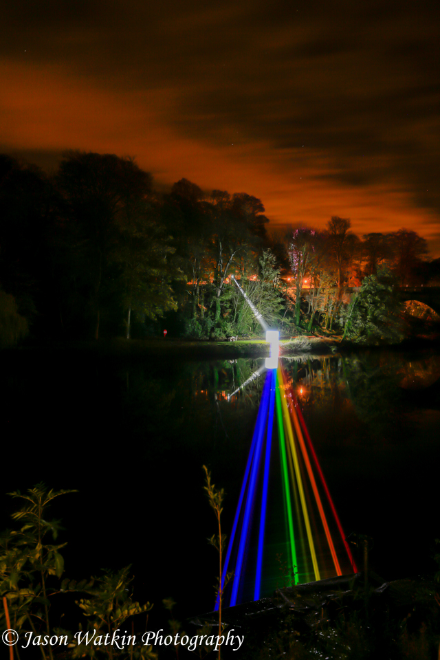 Rainbow_River_Lumiere_Durham_2015