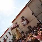ProcesionExtraordinaria2009_112.jpg