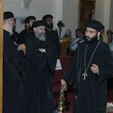 Pope Shenouda visit to St Mark - 2005 - pope_shenouda_at_st_mark_12_20090524_1927338105.jpg