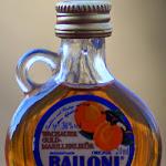 Bailoni Gold-Marillenlikor.jpg