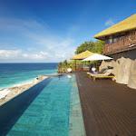 Fregate Island Resort - 58527_436116879089_3233380_n.jpg