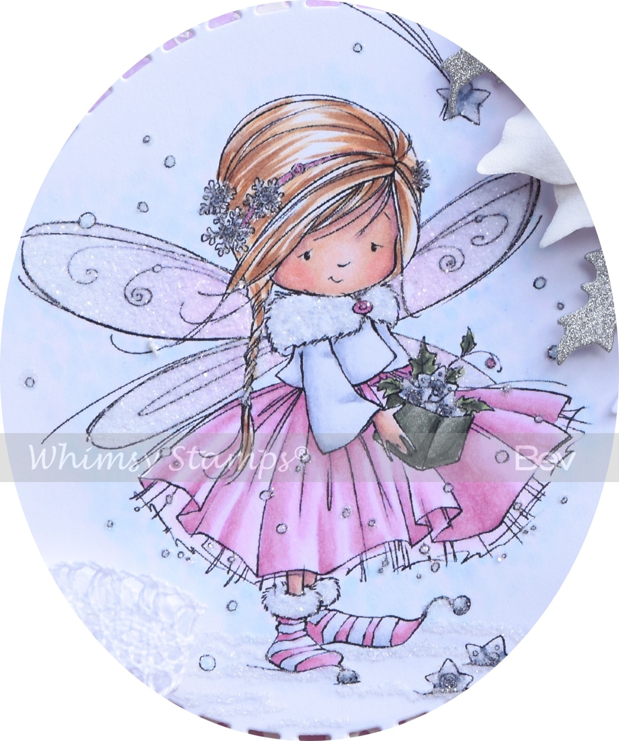 [Bev-Rochester-Whimsy-Stamps-Anna-the-Fairy-w4]
