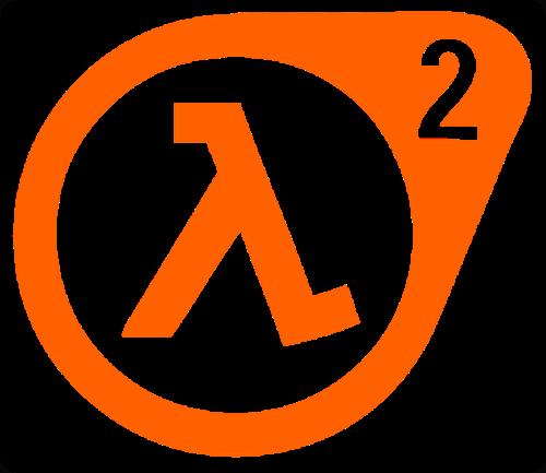 Half-Life_2_Logo