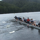Tasmanian Rowing Championships Feb20th 2011 025.jpg
