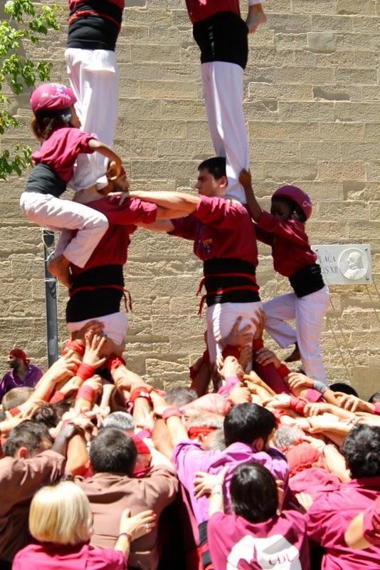 Actuació Igualada 29-06-14 - IMG_2595.JPG